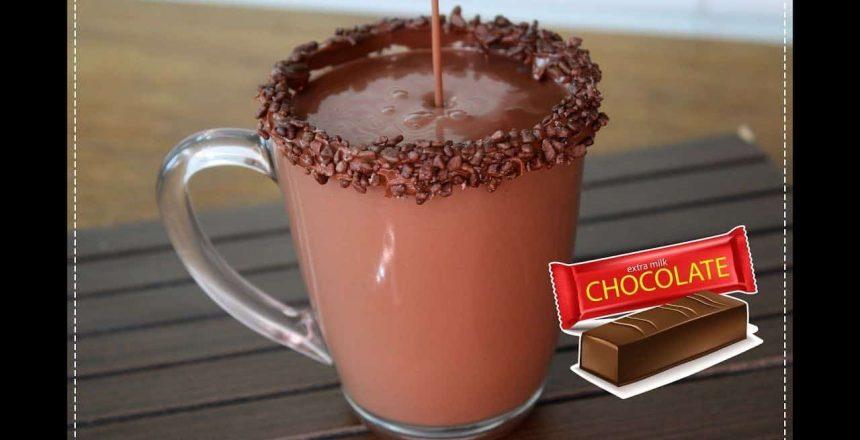 CHOCOLATE-QUENTE-CREMOSO-RECEITA-SIMPLES.jpg