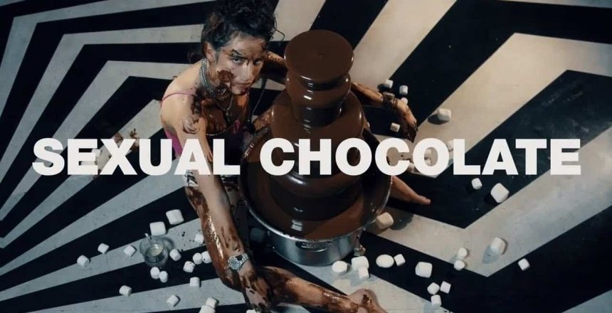 CHOCOLATE-SEXUAL-THORNE-BY-BELLA.jpg