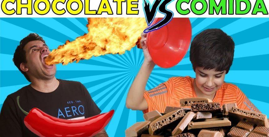 CHOCOLATE-VS-COMIDA-chocolate-vs-real-food-PEDRO.jpg