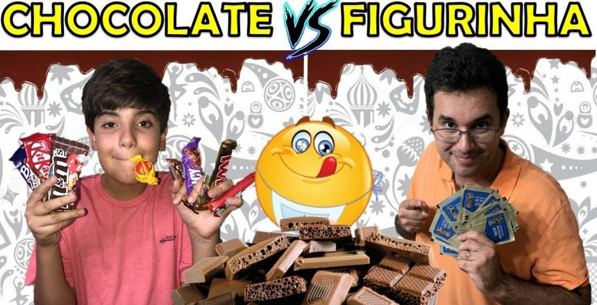 CHOCOLATE-vs-FIGURINHA.jpg