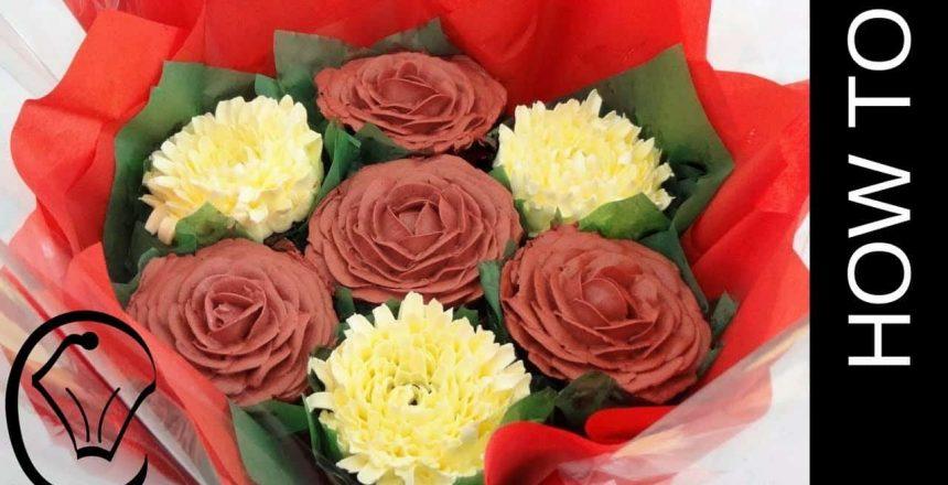 CHOCOLATES-escondidos-Valentine-Buttercream-flores-Bouquet-por-Cupcake-Savvy-cozinha.jpg