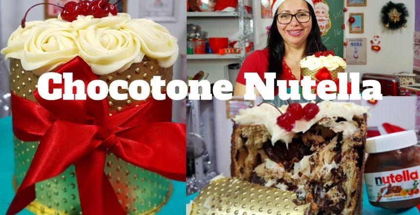 CHOCOTONE-NATAL-DRESSED-RECHEADO-DE-NUTELLA-E-TRUFA.jpg