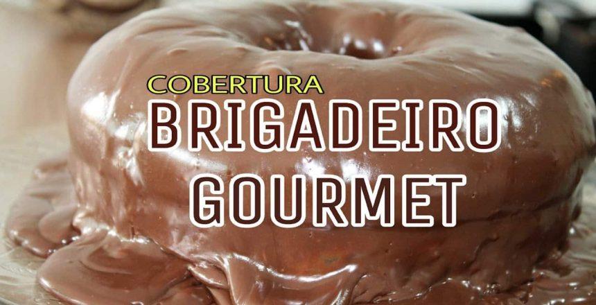 COBERTURA-BRIGADEIRO-GOURMET-PARA-BOLOS-E-TORTAS-89-RECEITAS-DE.jpg