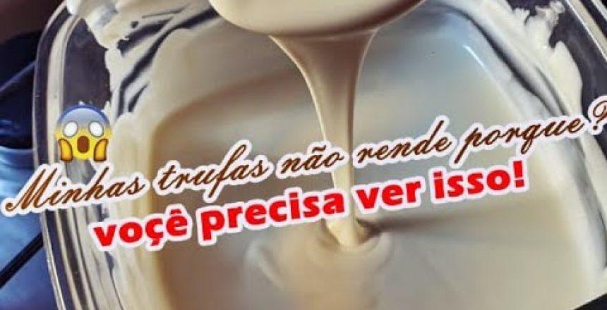 COMO-EU-FACO-PRA-RENDER-VARIAS-TRUFAS-COM-CHOCOLATE-FRACIONADO.jpg