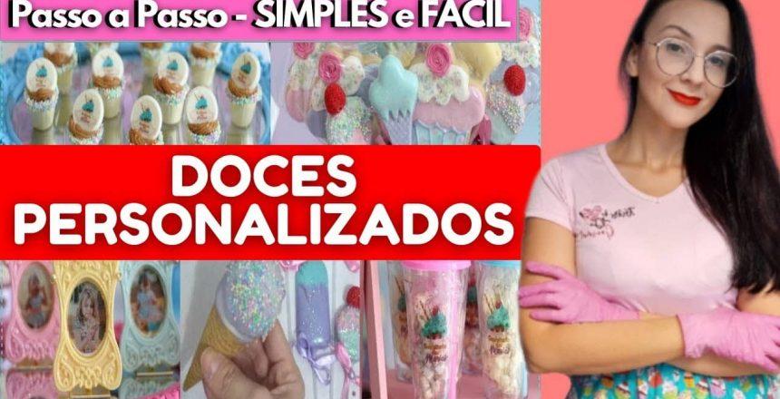 COMO-FAZER-DOCES-PERSONALIZADOS-PARA-FESTA-Simples-e-facil.jpg
