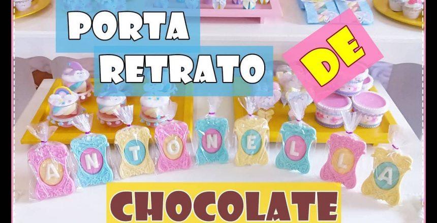 COMO-FAZER-PORTA-RETRATO-DE-CHOCOLATE-PASSO-A-PASSO.jpg