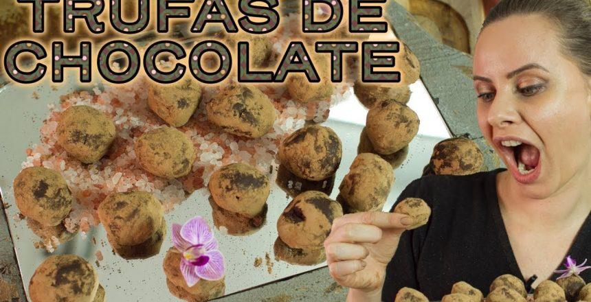 COMO-FAZER-TRUFA-DE-CHOCOLATE-XOTPM-RECEITA-FACIL-QUE-VOCE.jpg