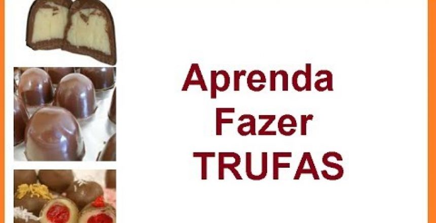 COMO-FAZER-TRUFAS-CURSO-DE-TRUFAS.jpg