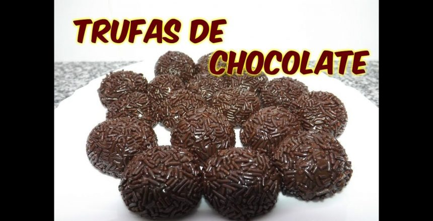 COMO-FAZER-TRUFAS-DE-CHOCOLATE-COZINHA-COM-PILAR.jpg