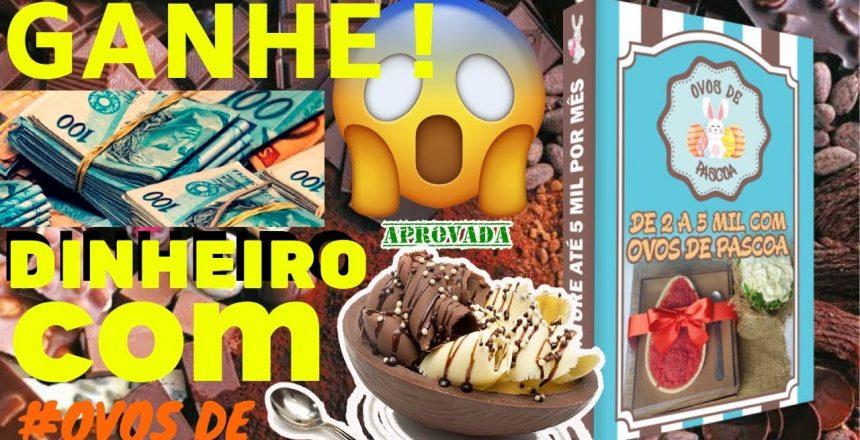 COMO-GANHAR-DINHEIRO-COM-OVOS-DE-PASCOA-TRUFAS-E-CHOCOLATESRENDA.jpg