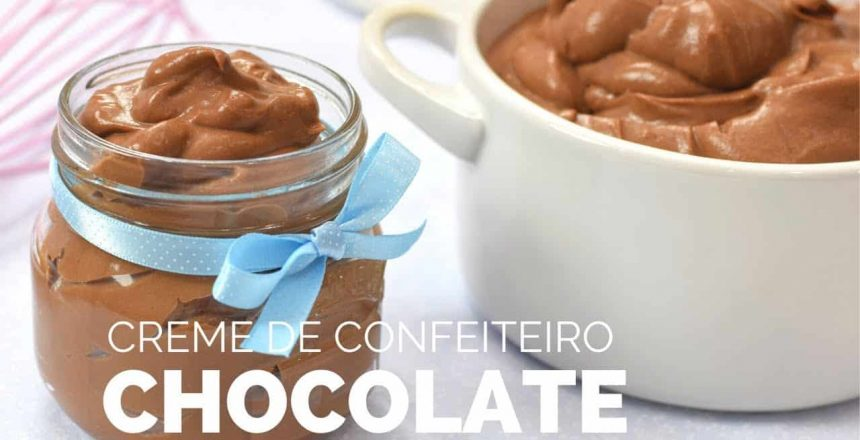 CREME-DE-CONFEITEIRO-DE-CHOCOLATE-Creme-patissiere-BELLARIA.jpg