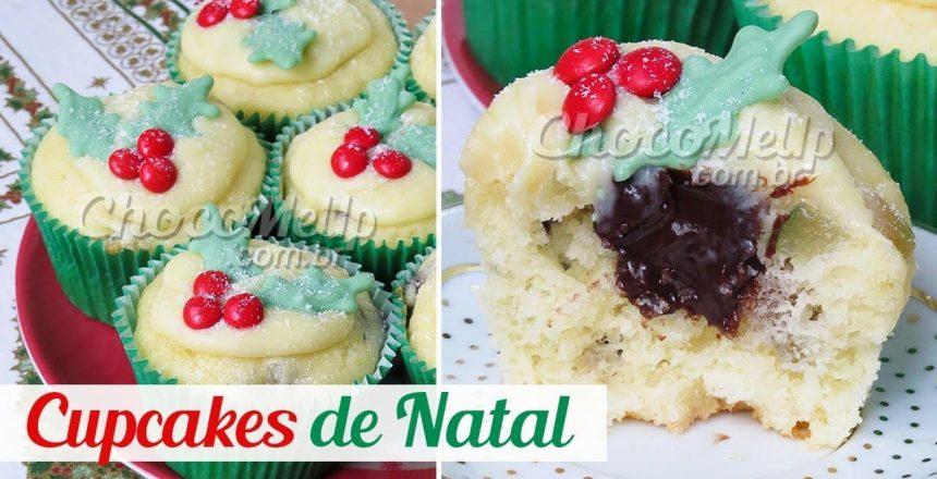 CUPCAKES-DE-NATAL-COM-RECHEIO-DE-TRUFA-Receita-ChocoMeUp.jpg