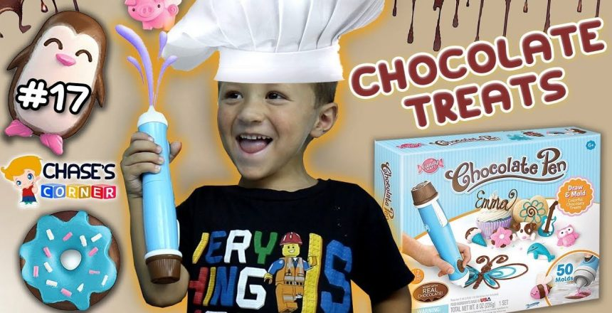 Canto-de-Chase-CHOCOLATE-PEN-Desenho-Tasty-Treats.jpg