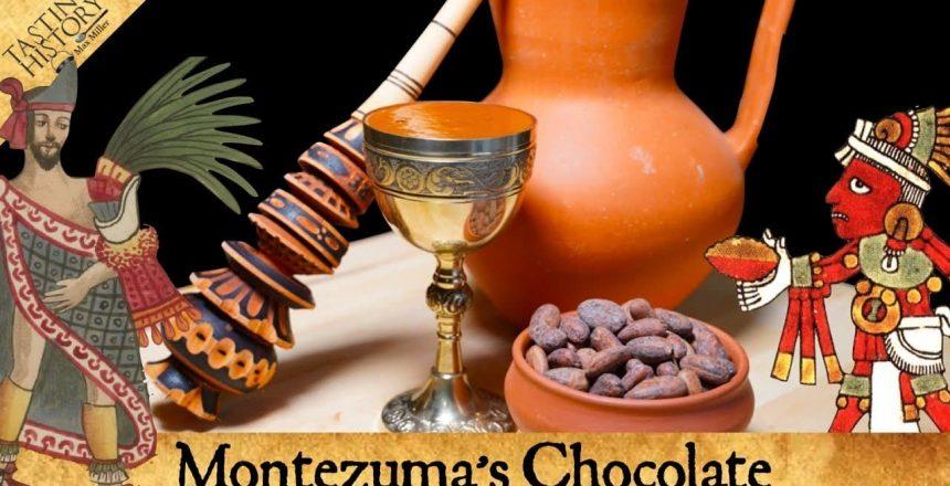 Chocolate-Asteca-Sangue-e-Especiarias.jpg