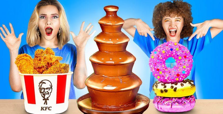 Chocolate-Fountain-Fondue-Challenge-Tentando-Tudo-com-Chocolate.jpg