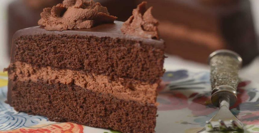 Chocolate-Genoise-Recipe-Demonstration-Joyofbaking.com_.jpg