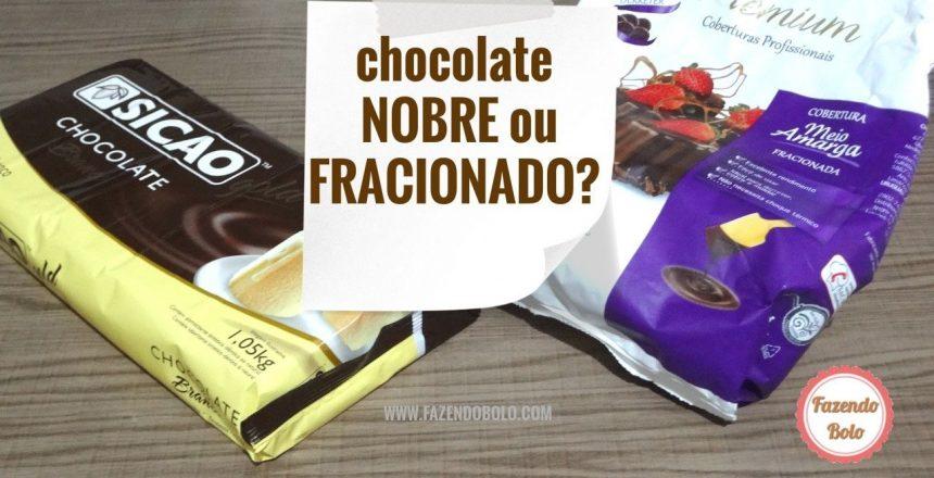 Chocolate-NOBRE-ou-FRACIONADO-Qual-devo-usar-chocolatecacoa-fzbl.jpg