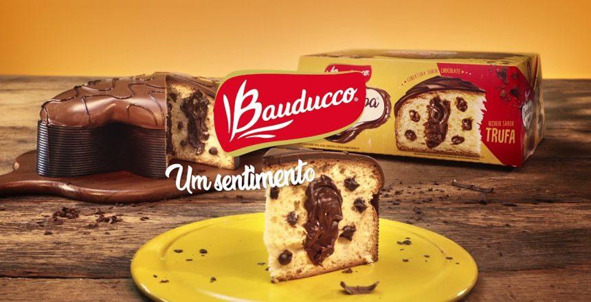 Chocolomba®-Trufa-Bauducco.jpg