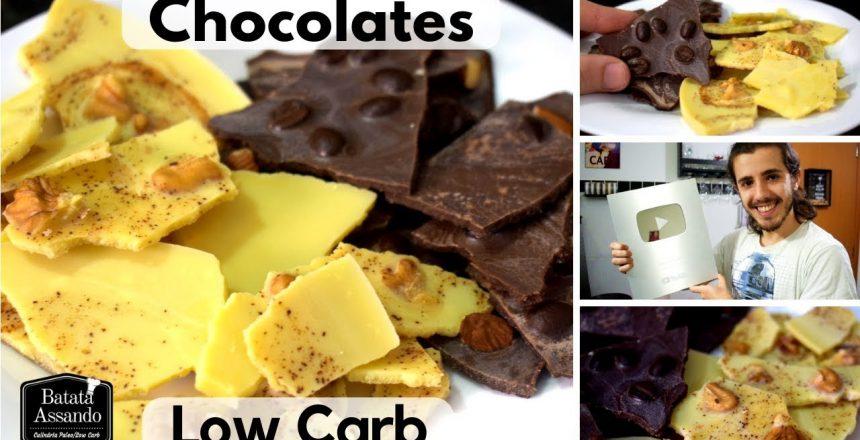 Como-Fazer-Chocolates-Low-Carb-Branco-ou-Preto.jpg