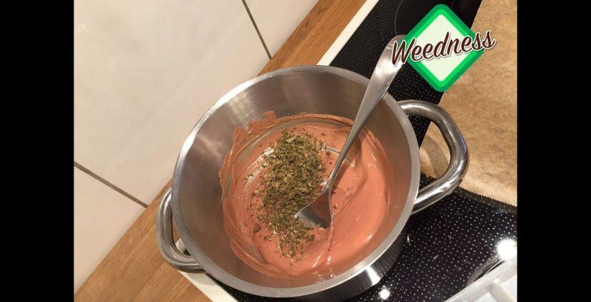 Como-fazer-Chocolate-com-Cannabis.jpg