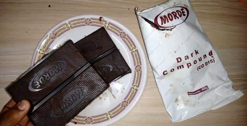 Como-fazer-chocolate-caseiro.jpg