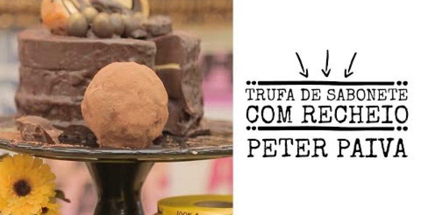 Como-fazer-trufa-de-sabonete-com-recheio-Peter-Paiva.jpg