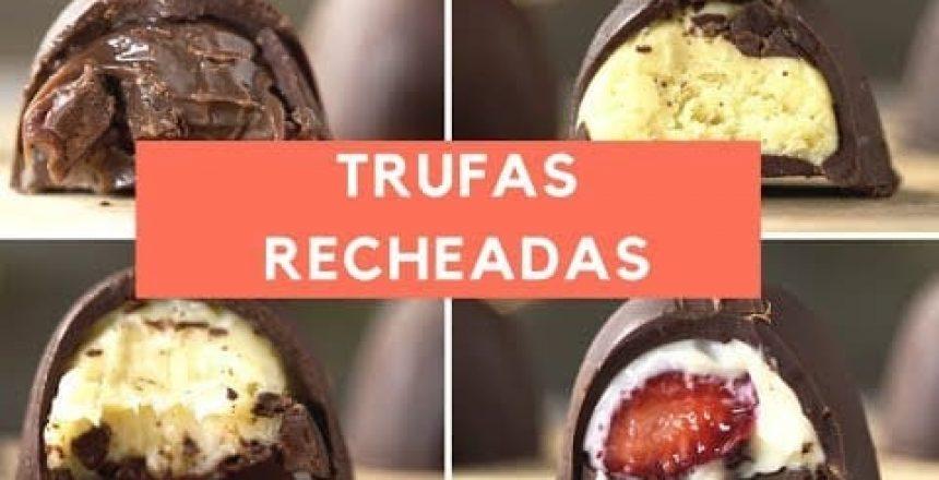 Como-fazer-trufas-de-chocolate-recheadas-Guchas-Make.jpg