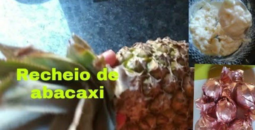 Como-fazer-um-recheio-de-abacaxi-pra-trufas-e-bolos.jpg