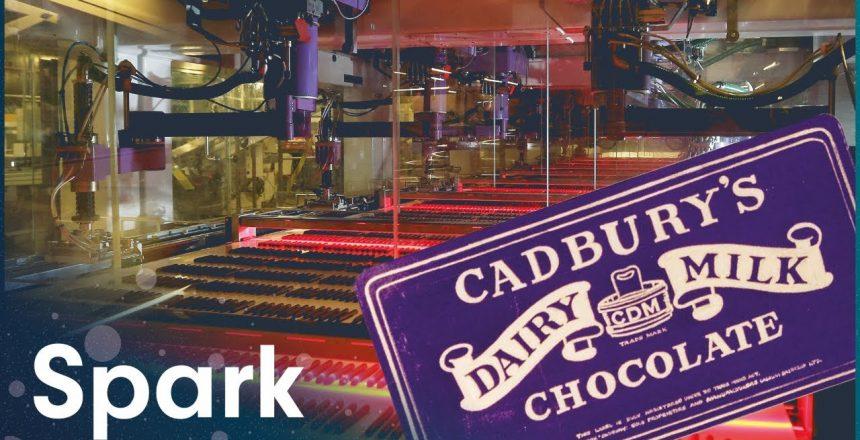 Como-o-chocolate-e-feito-na-fabrica-de-chocolate-da.jpg