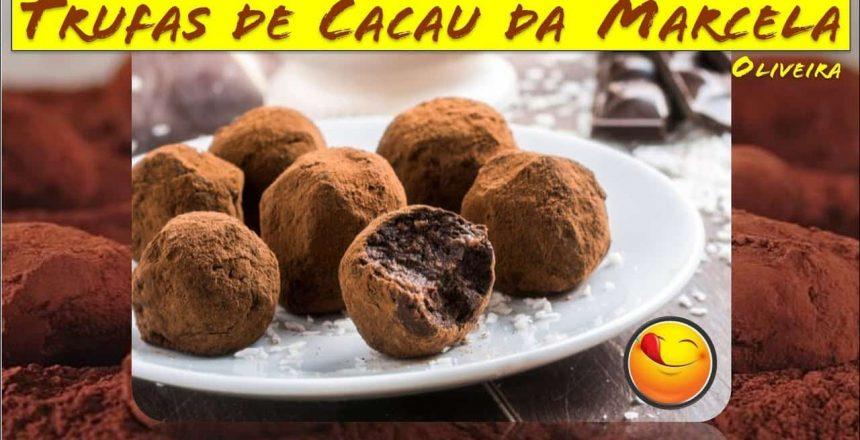 CozinhaComigo-Trufa-Caseira-de-Cacau-e-Leite-Condensado-Como.jpg