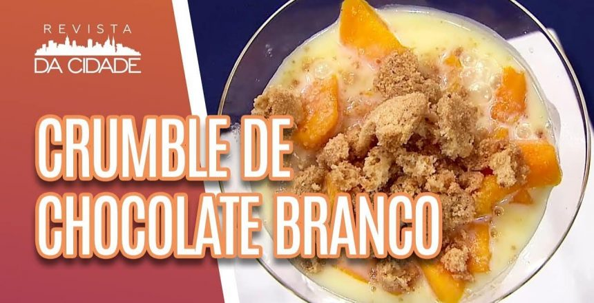 Crumble-de-Chocolate-Branco-com-Mangas-SURPRESA-Revista.jpg