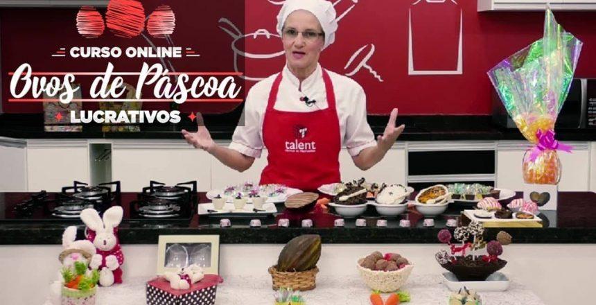 Curso-Online-Ovos-de-Pascoa-Lucrativos-Ovos-de-Pascoa.jpg