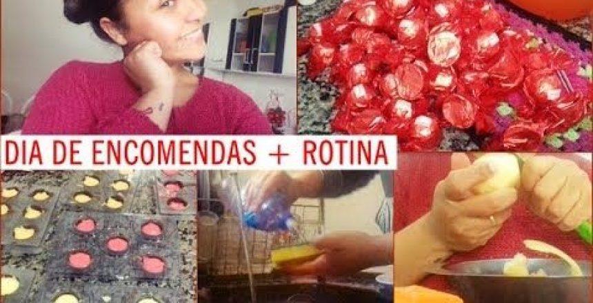 DIA-DE-FAZER-TRUFAS-FAZENDO-TRUFAS-DE-ENCOMENDAS-ROTINA-DO.jpg