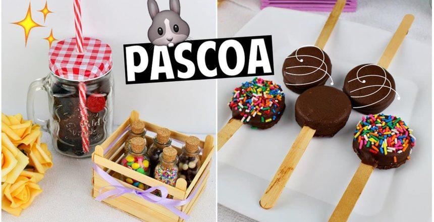 DIY-IDEIAS-LINDAS-E-GOSTOSAS-PARA-A-PÁSCOA-2018.jpg