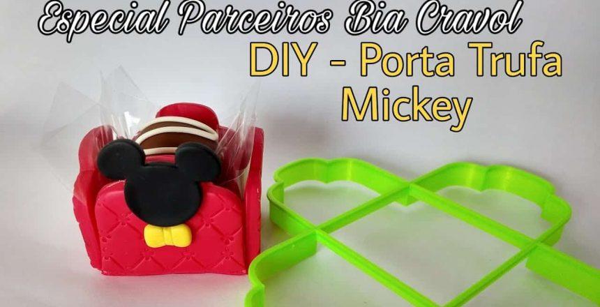 DIY-Porta-Trufa-do-Mickey-Especial-Bia-Cravol.jpg