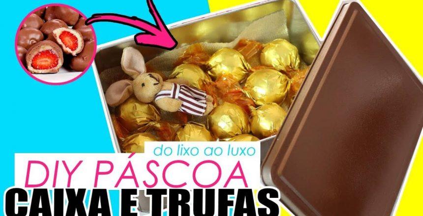 DIY-de-Páscoa-do-lixo-ao-luxo-CAIXA-ROSE.jpg