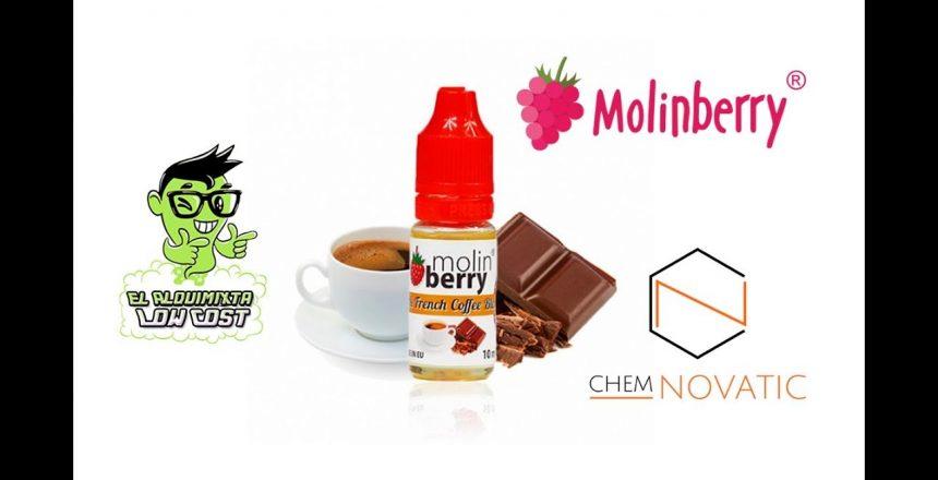 Degustação-de-aromas-Molinberry-café-francês-escuro-Café-com.jpg