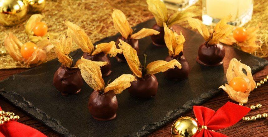 Descubra-como-fazer-deliciosas-Trufas-de-Natal-Inspirar-Cultivar.jpg