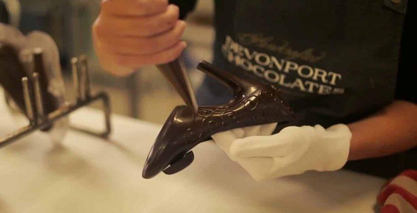 Devonport-Chocolates-Sapatos-de-chocolate.jpg