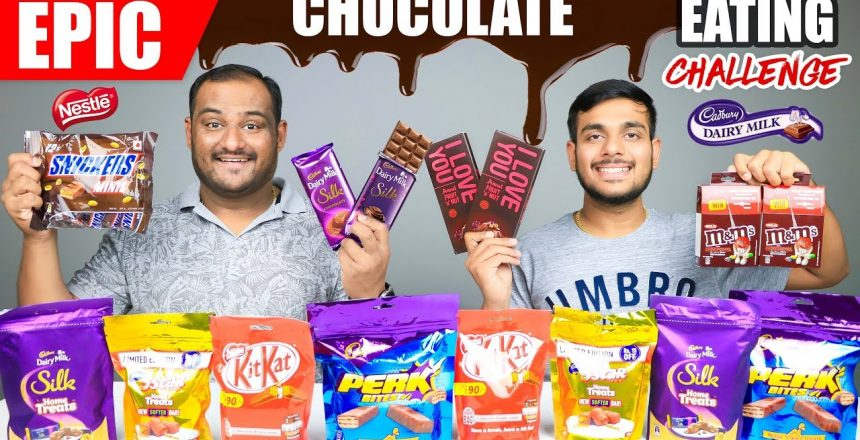 EPICO-CHOCOLATE-EATING-CHALLENGE-Competicao-de-comer-chocolate-de.jpg