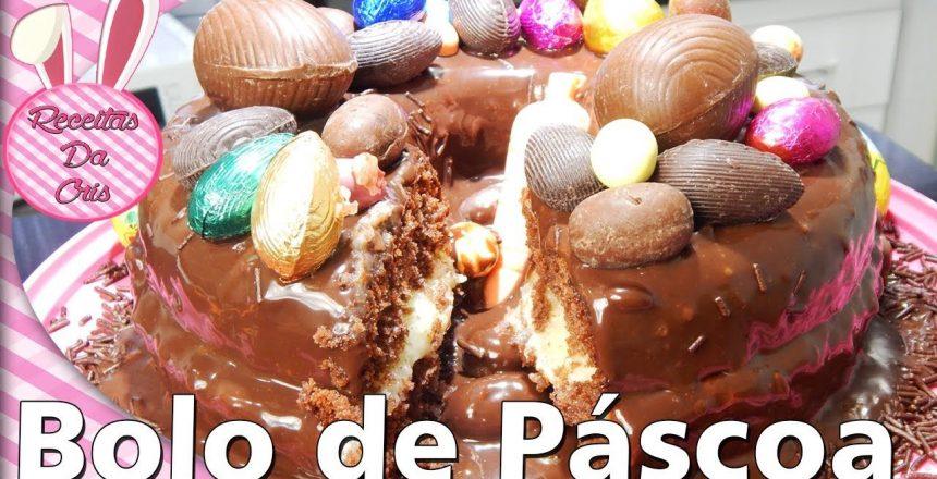 ESPECIAL-DE-PÁSCOA-Bolo-Prestígio-de-Páscoa.jpg