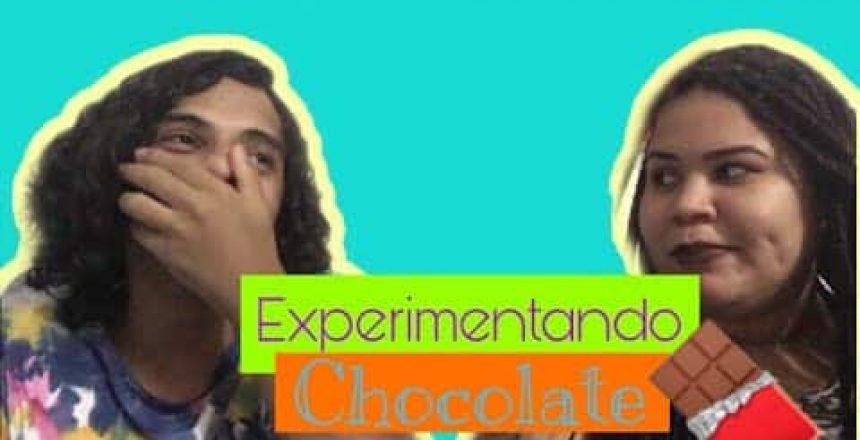 EXPERIMENTANDO-CHOCOLATOS.jpg