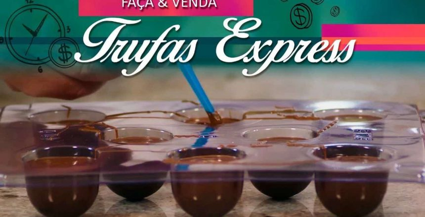 FAÇA-100-TRUFAS-POR-HORA-TÉCNICA-DE-ALTA-PRESSÃO.jpg