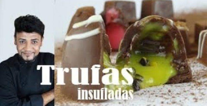 FAÇA-MAIS-DE-200-TRUFAS-INSUFLADAS-POR-HORA-MORANGO-MARACUJÁ.jpg