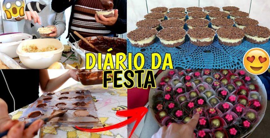 FAZENDO-BOLO-NO-POTE-E-TRUFAS-PARA-MEU-ANIVERSARIO.jpg