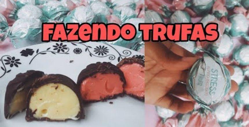 FAZENDO-TRUFAS-PARA-VENDER.jpg