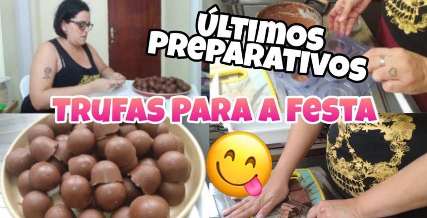 FAZENDO-TRUFAS-l-ULTIMOS-PREPARATIVOS-PARA-A-FESTA-melissafaz7.jpg