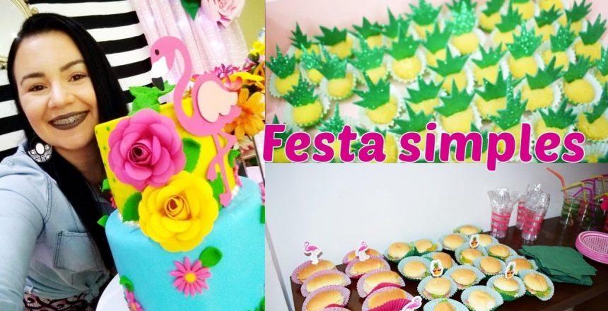 FIZ-DOCINHOS-PERSONALIZADOS-SANDUICHES-PARA-FESTA-TROPICAL.jpg