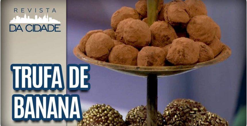 Faça-e-Venda-Trufa-de-Banana-Caramelada-Revista-da.jpg