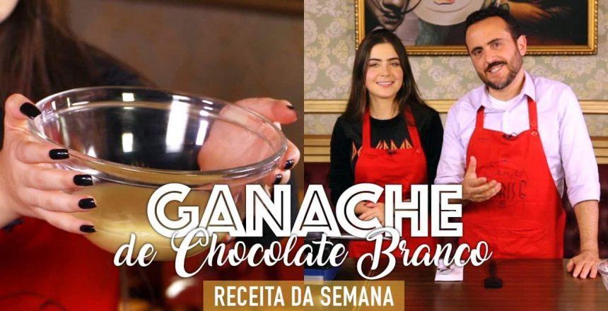 GANACHE-DE-CHOCOLATE-BRANCO-A-quotJADE-PICONquot-NA-COZINHA-COM.jpg